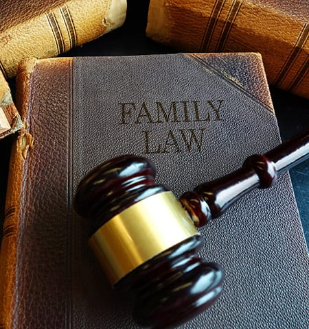 family law attorney marion illinois