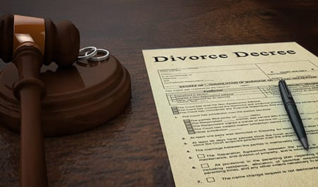 divorce lawyer carbondale illinois