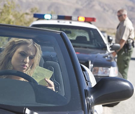 dui and dwi charges southern il